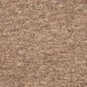 Buy Cheap Carpets Online Gala_84 - 2015-06-05 14:46:13