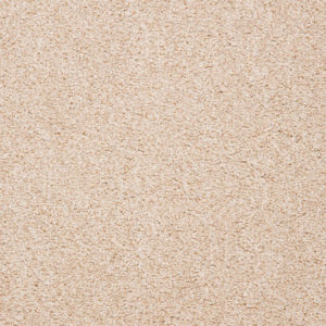 Buy Cheap Carpets Online Grand National_600 - 2015-06-04 15:53:11