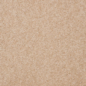 Buy Cheap Carpets Online Grand National_630 - 2015-06-04 15:53:14
