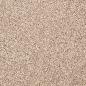 Buy Cheap Carpets Online Grand National_710 - 2015-06-04 15:53:17
