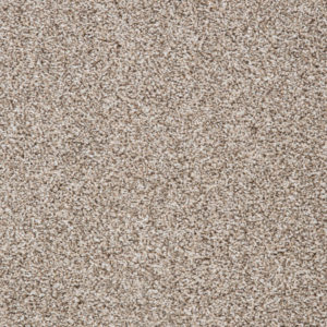 Buy Cheap Carpets Online Grand National_765 - 2015-06-04 15:53:21