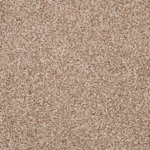 Buy Cheap Carpets Online Grand National_790 - 2015-06-04 15:53:24