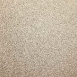 Buy Cheap Carpets Online Lugana_069_Beige - 2015-06-15 13:38:33