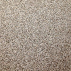 Buy Cheap Carpets Online Lugana_072_Sand - 2015-06-15 14:21:21