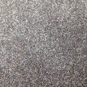 Buy Cheap Carpets Online Lugana_091_Brown - 2015-06-15 14:00:39