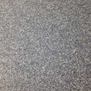 Buy Cheap Carpets Online Lugana_274_Silver - 2015-06-15 14:19:16