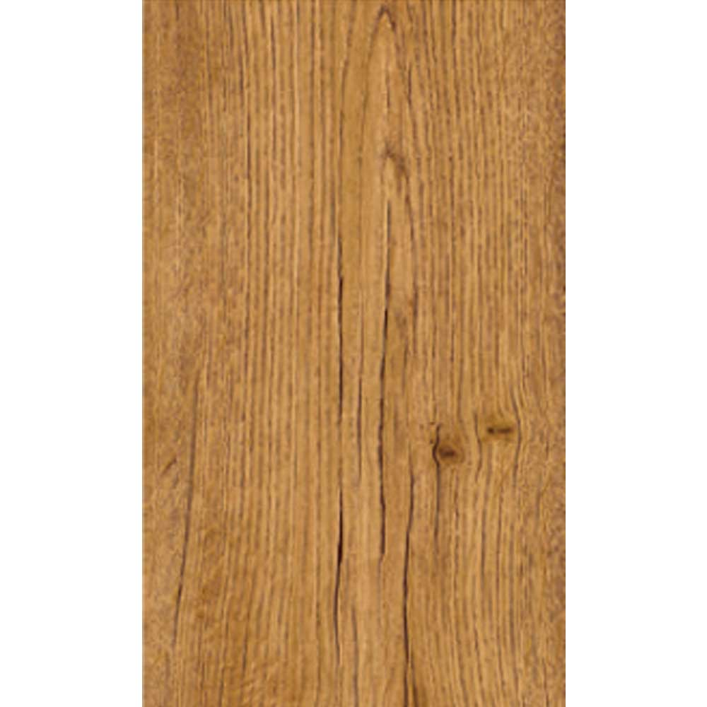 Buy Cheap Vinyl Flooring Online Luxury Vinyl Tile - Major Oak 24847 - 2015-06-25 17:09:27