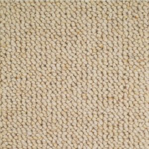 Buy Cheap Carpets Online Nelson_70_Cotton - 2015-06-19 14:07:34