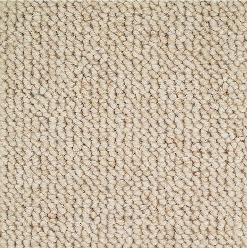 Buy Cheap Carpets Online Nelson_72_Linen - 2015-06-19 14:19:28