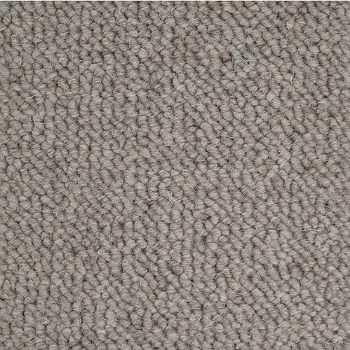 Buy Cheap Carpets Online Nelson_75_Hessian - 2015-06-19 14:22:07