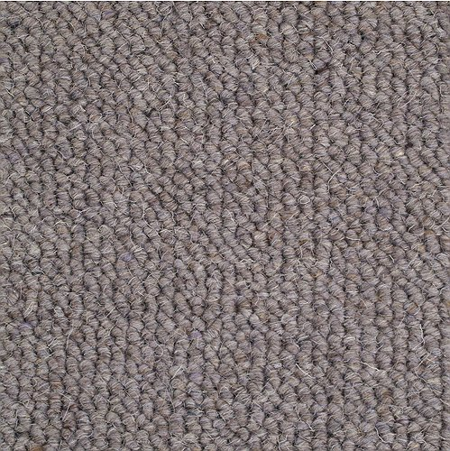 Buy Cheap Carpets Online Nelson_76_Slate - 2015-06-19 14:27:05