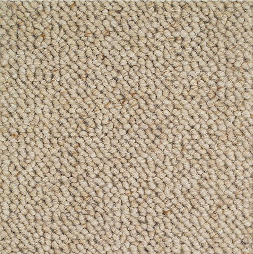 Buy Cheap Carpets Online Nelson_90_Jute - 2015-06-19 14:29:11