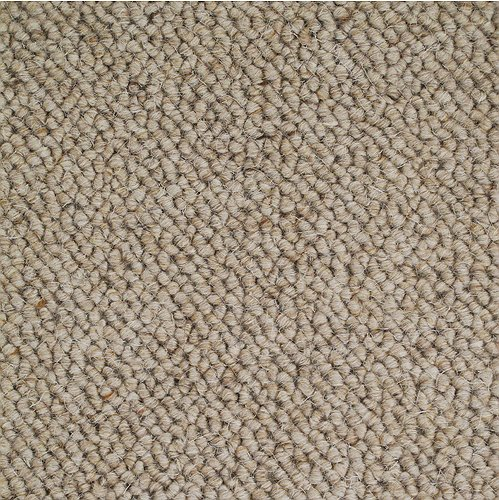 Buy Cheap Carpets Online Nelson_92_Hemp - 2015-06-19 14:32:28