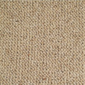 Buy Cheap Carpets Online Nelson_94_Flax - 2015-06-19 14:34:09