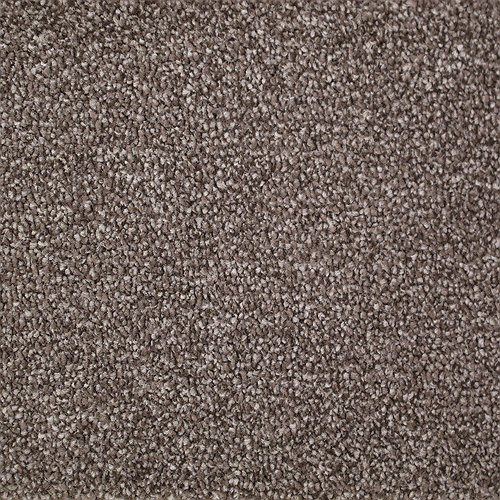 Buy Cheap Carpets Online Orlando-493 - 2015-06-04 14:21:49