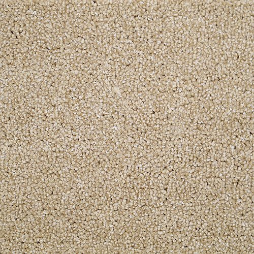 Buy Cheap Carpets Online Riverdale-antiquecream-630 - 2015-06-03 15:55:27