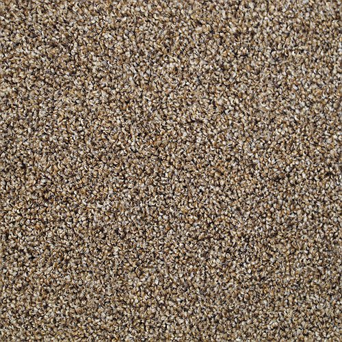 Buy Cheap Carpets Online Riverdale-chestnut-875 - 2015-06-03 15:55:43