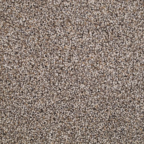 Buy Cheap Carpets Online Riverdale-londonclay-850 - 2015-06-03 15:55:40