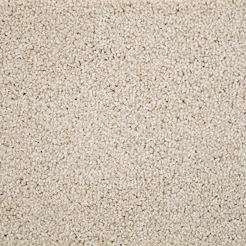 Buy Cheap Carpets Online Riverdale-magnolia-600 - 2015-06-03 15:55:31