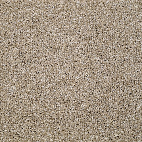 Buy Cheap Carpets Online Riverdale-toffee-710 - 2015-06-03 15:55:24