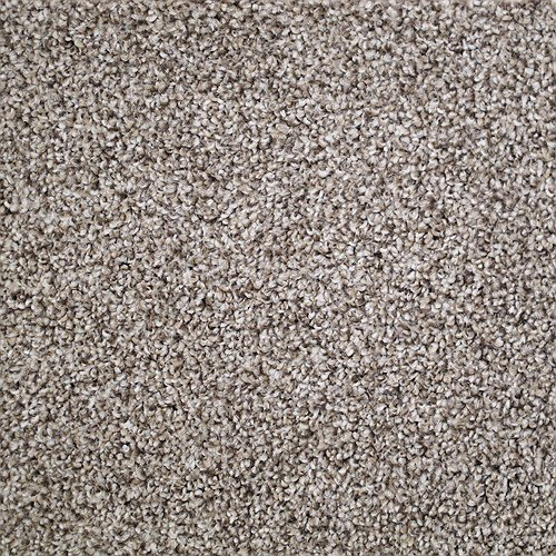 Buy Cheap Carpets Online Riverdale-woodsmoke-765 - 2015-06-03 15:55:37