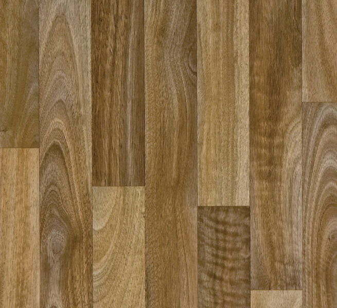 Buy Cheap Carpets Online Soft Step 547 Spotted Gum - 2015-06-09 13:47:10
