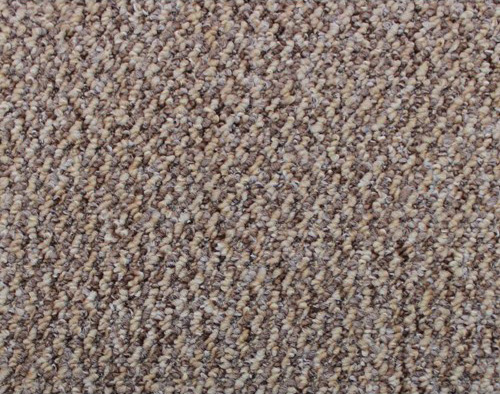 Buy Cheap Carpets Online Tango Carpet Dark Beige - 2015-06-02 16:16:09