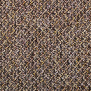 Buy Cheap Carpets Online Tango Carpet Dark Brown - 2015-06-02 16:16:06