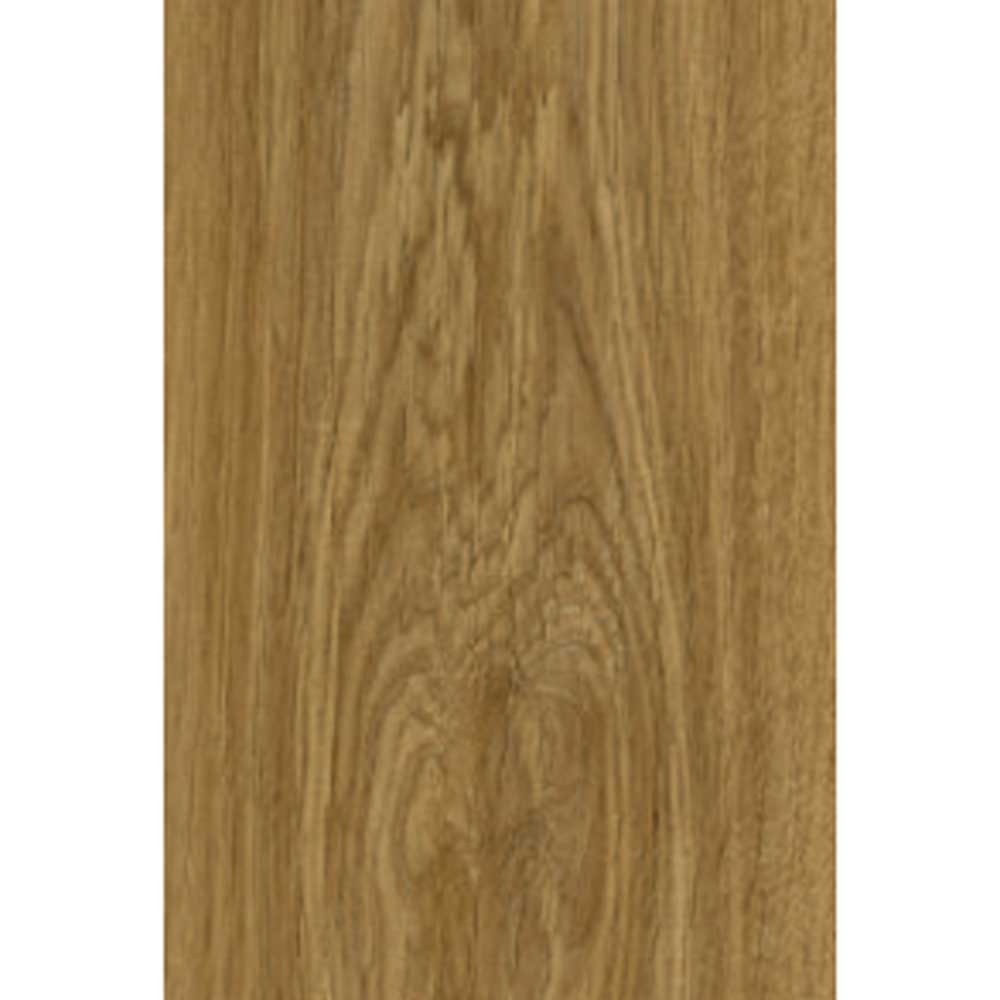 Buy Cheap Vinyl Flooring Online Luxury Vinyl Tile - Casablanca Oak 24270 - 2015-06-25 17:18:21