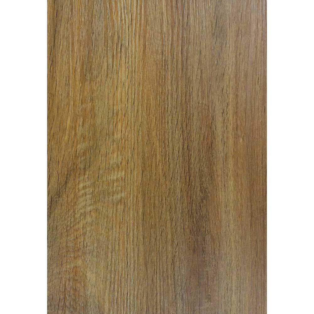 Buy Cheap Vinyl Flooring Online Luxury Vinyl Tile - Casablanca Oak 24840 - 2015-06-25 17:25:52