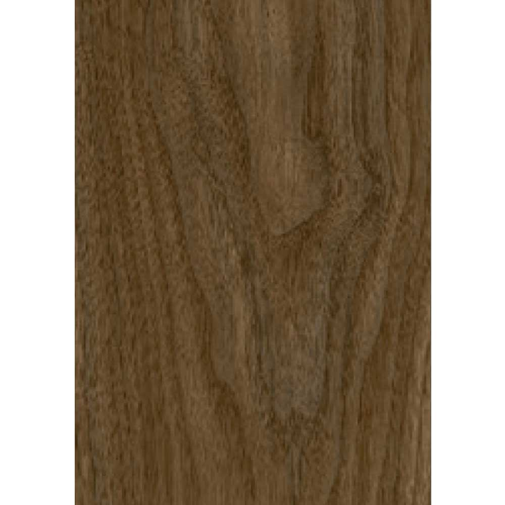 Buy Cheap Vinyl Flooring Online Luxury Vinyl Tile - Eden Walnut 28857 - 2015-06-25 18:18:36