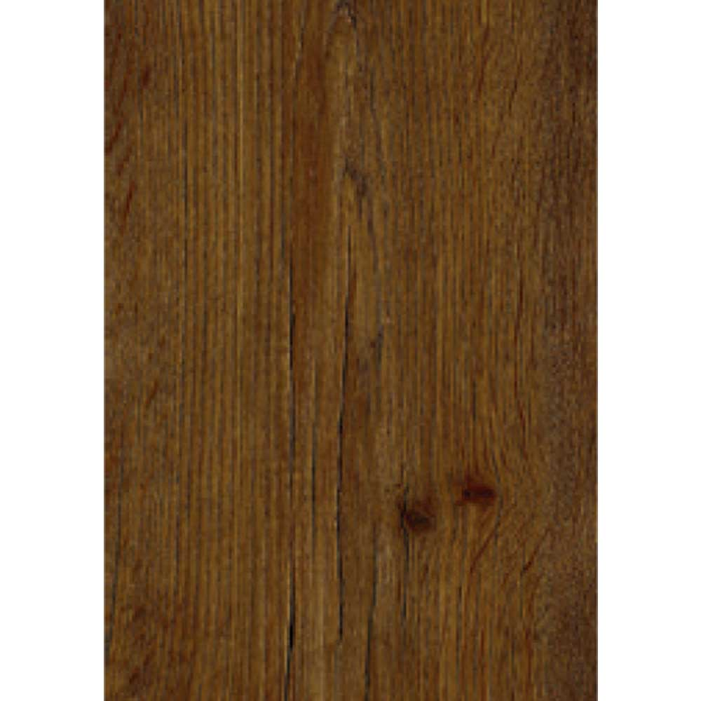 Buy Cheap Vinyl Flooring Online Luxury Vinyl Tile - Major Oak 24886 - 2015-06-25 18:07:09