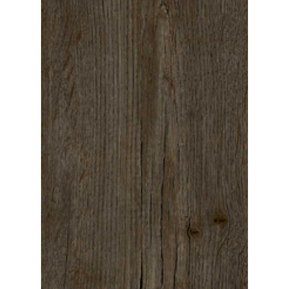 Buy Cheap Vinyl Flooring Online Luxury Vinyl Tile - Major Oak 24982 - 2015-06-25 18:24:38