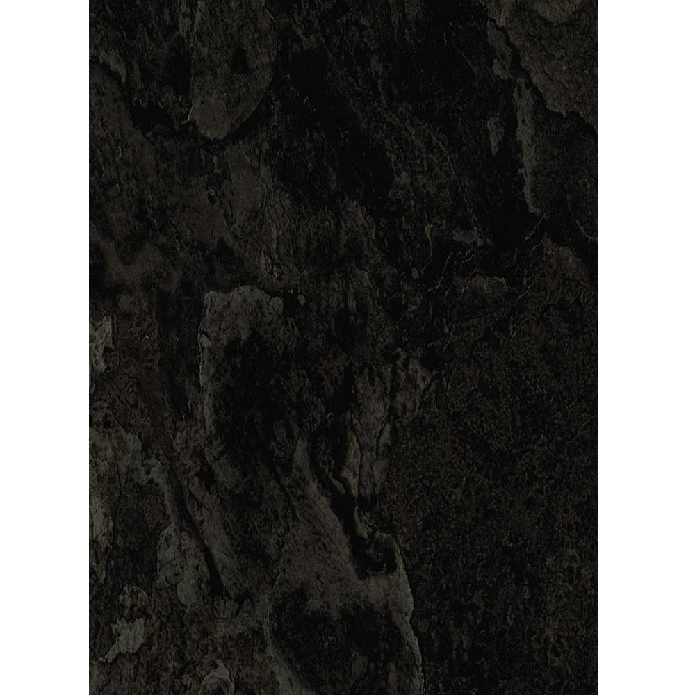 Buy Cheap Vinyl Flooring Online Luxury Vinyl Tile - Ocean Slate 36970 - 2015-06-25 18:33:13