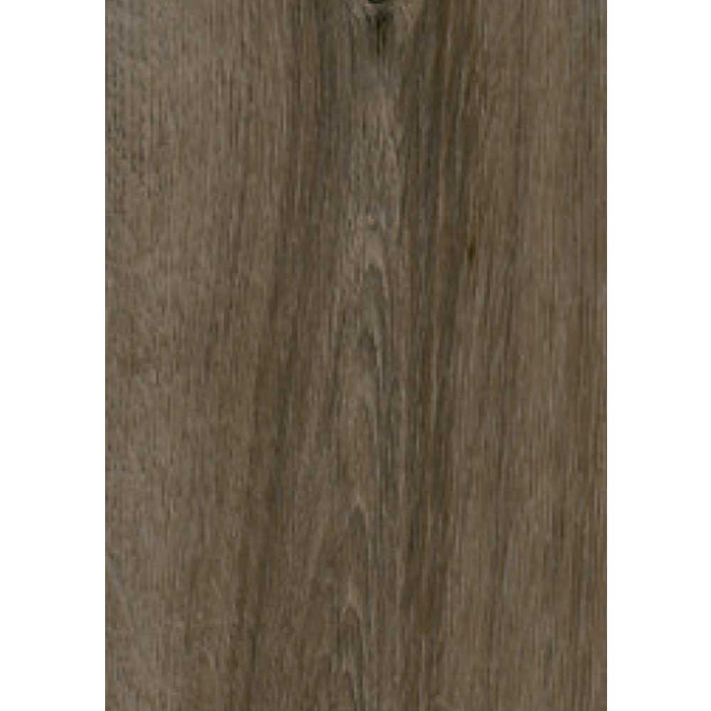 Buy Cheap Vinyl Flooring Online Luxury Vinyl Tile - Summer Oak 24962 - 2015-06-25 18:10:49