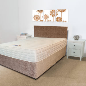 fuion-soft-divan