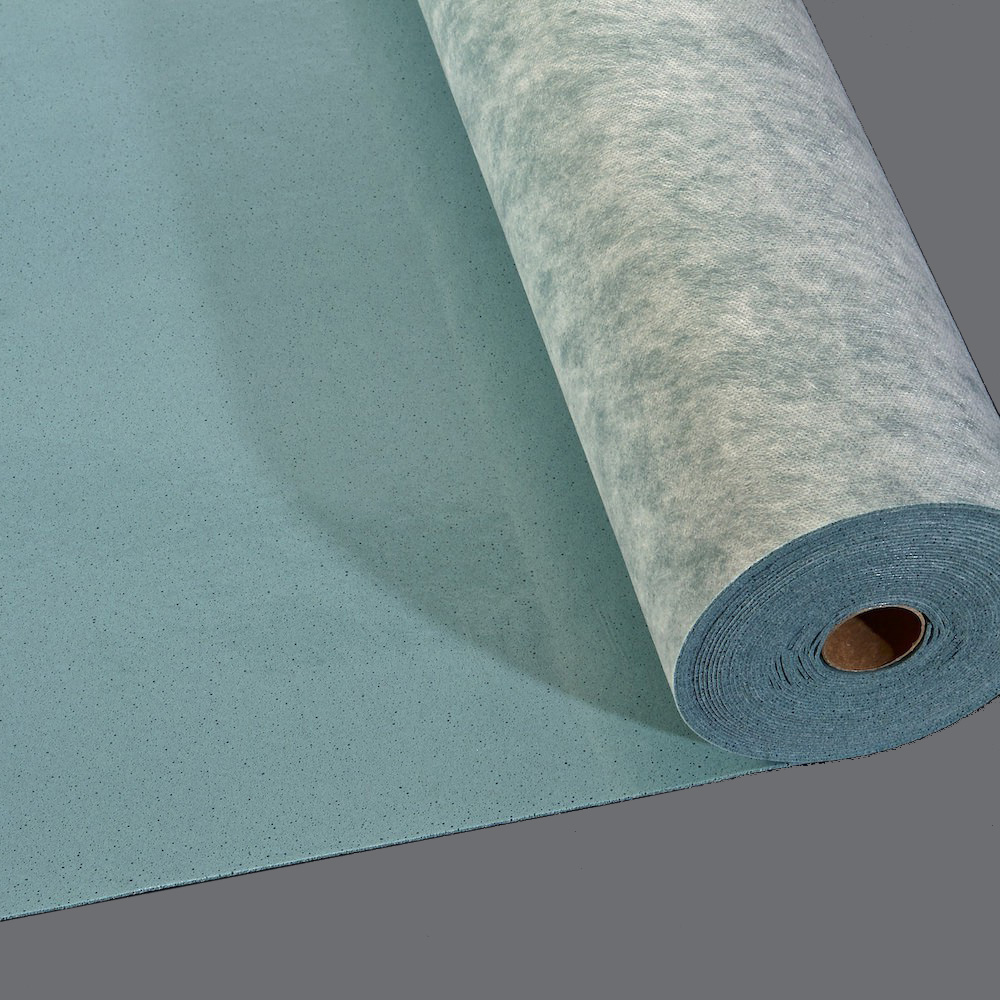 Buy Cheap Carpets Online Xtra Floor LVT Underlay - 2016-02-04 13:28:54