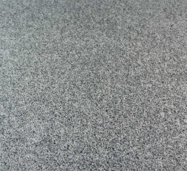 Buy Cheap Carpets Online Noble Heathers Carpet 945 Gull Grey - 2016-02-01 17:18:48