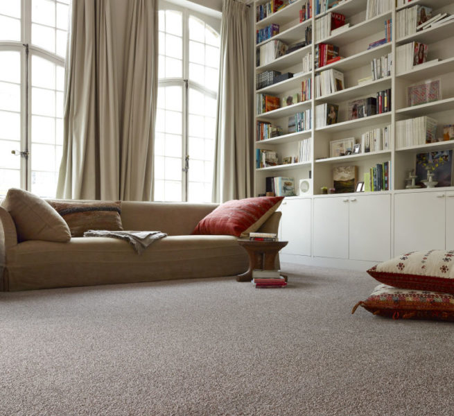 noble-heathers-carpet-lifestyle