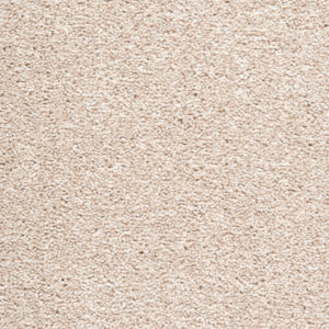 Buy Cheap Carpets Online splendid_saxony_2799_0670 - 2016-03-24 14:22:49