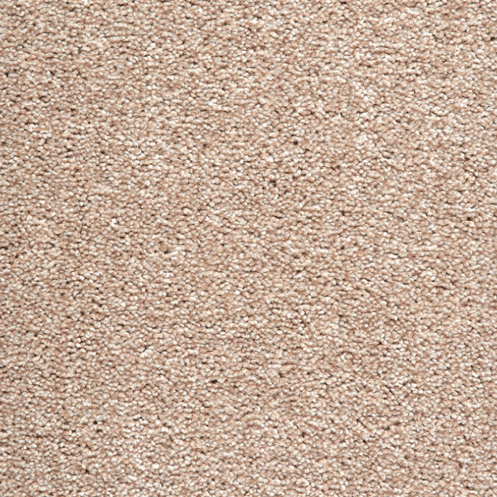 Buy Cheap Carpets Online splendid_saxony_2799_0680 - 2016-03-24 14:31:19