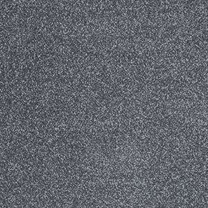 Buy Cheap Carpets Online stainfree-arena-plus-slate - 2016-03-31 09:36:13