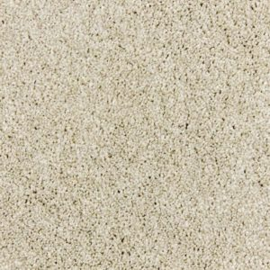 Buy Cheap Carpets Online ALDERNEY MUSHROOM - 2016-04-07 12:00:15