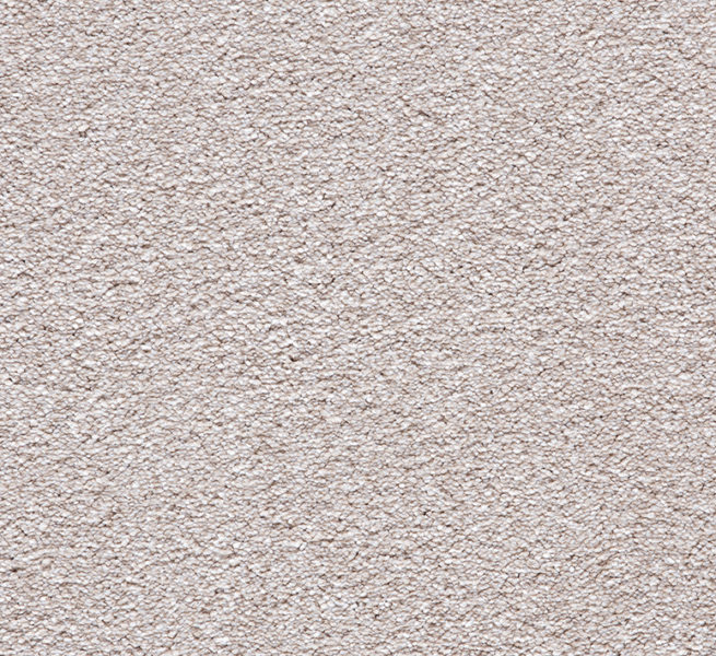 Buy Cheap Carpets Online Grand_Prix_A505_0670 - 2016-04-26 09:36:24