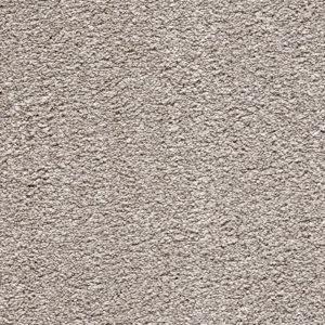 Buy Cheap Carpets Online Grand_Prix_A505_0685 - 2016-04-26 09:40:40