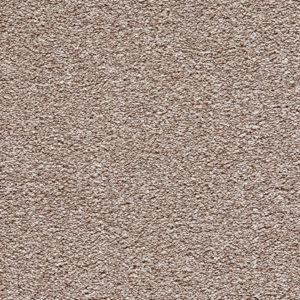 Buy Cheap Carpets Online Grand_Prix_A505_0785 - 2016-04-26 09:47:16