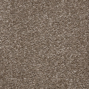 Buy Cheap Carpets Online Grand_Prix_A505_0805 - 2016-04-26 10:05:11