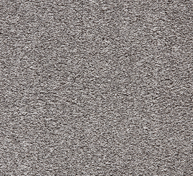 Buy Cheap Carpets Online Grand_Prix_A505_0925 - 2016-04-26 10:23:23
