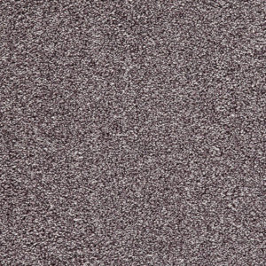 Buy Cheap Carpets Online Hampton_Bays_A506_0520 - 2016-04-25 10:56:16