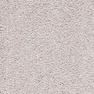 Buy Cheap Carpets Online Hampton_Bays_A506_0640 - 2016-04-25 12:03:57